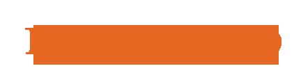 Online pooja samagri in India | Buy Online Pooja Samagri | online gemstones in India | free kundli advice in Varanasi